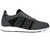 'William' Sneakers