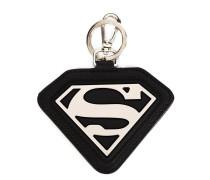 'Superman' Schlüsselanhänger