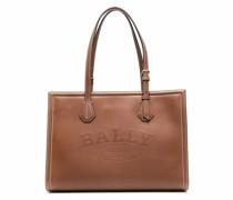 Calie Handtasche