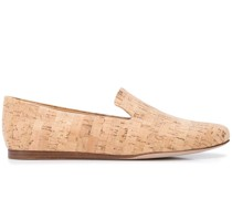 Flache 'Griffin' Loafer