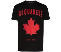 'Canada' T-Shirt