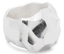 Breiter Rauk Ring
