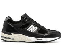 '991 Made in UK' Sneakers