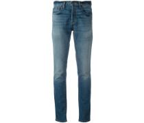 'Boy' Jeans