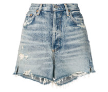 'Ricot' Jeansshorts
