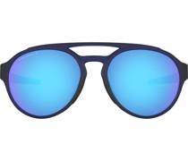 'Forager' Pilotenbrille