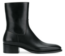 Pierre ankle boots