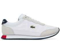 save off 4c333 7a84d Lacoste Schuhe   Sale -63% im Online Shop