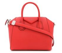 'Antigona' Handtasche