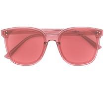 'Jackbye' Sonnenbrille