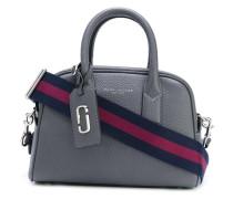 'Gotham' Handtasche