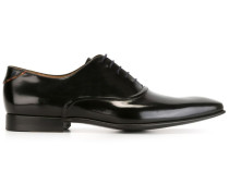 'Starling' Oxford-Schuhe