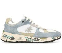 '483' Sneakers