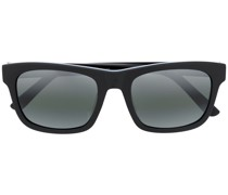 'District 2002' Sonnenbrille