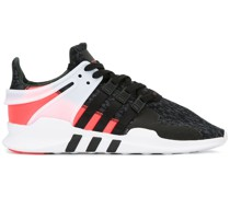 'EQT Support ADV' Sneakers