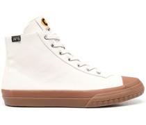 'Camaleon 1975' Sneakers