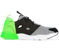 'FuryLite' Sneakers - men