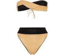 Bandeau-Bikini