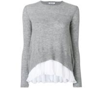 layered jumper
