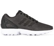 'ZX Flux' Sneakers
