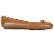 'Fulton' Ballerinas - women - Leder/rubber - 5.5