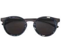 Damir Doma x 'DD2.2' Sonnenbrille