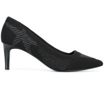 'Dazzel' Pumps