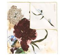 Garavani 'Kimono 1997' Seidenschal