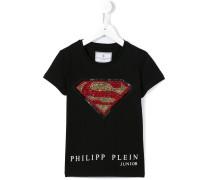 'Super Me' T-Shirt