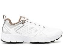 x Scarpa 'Laminar Gore-Tex Vibram' Sneakers
