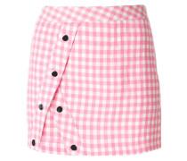 Penelope miniskirt