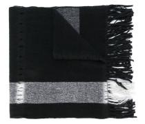 'Strepitosa' Schal