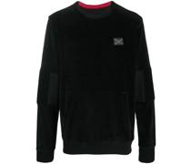 'LS Institutional' Sweatshirt