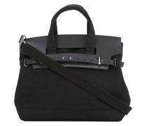 'N55' Handtasche