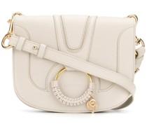 Mittelgroße 'Hana' Handtasche