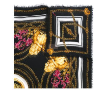 'Ganimede' Schal