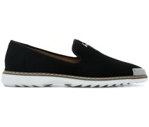 Cedric loafers