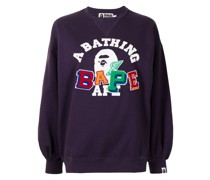 A BATHING APE® Bape Sweatshirt