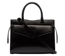 Mittelgroße 'Uptown' Handtasche