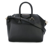Mini 'Antigona' Handtasche - women - Kalbsleder