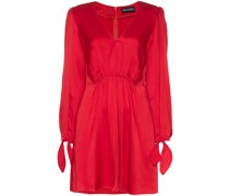 'Joplin' Kleid