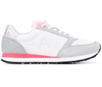 'New Vintage Racer' Sneakers - women