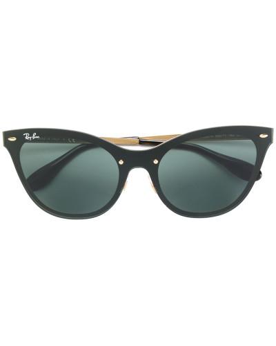 'Blaze' Sonnenbrille