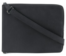 top handle pouch