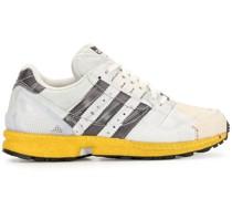 ZX 8000 Superstar sneakers