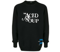 'The Acid Soup' Sweatshirt