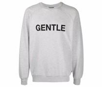Gentle Man Sweatshirt