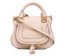 Kleine 'Marcie' Handtasche