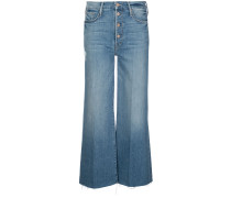'The Pixie' Jeans