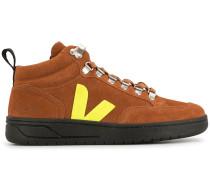 'Romaina Bastille' Sneakers